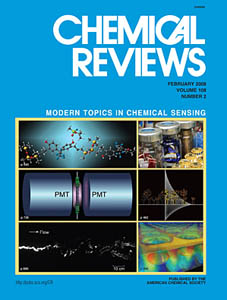 chemical reviews