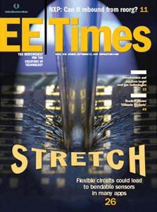 ee times cover